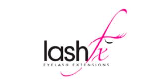 Lash FX